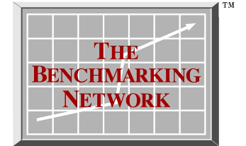 Real Estate Benchmarking Associationis a member of The Benchmarking Network